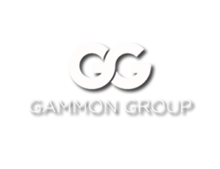 Gammon Group