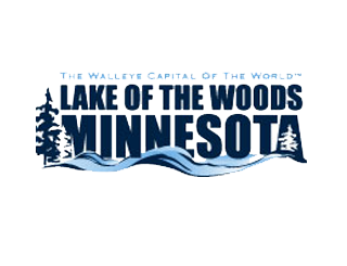 Lake of the Woods Minnesota