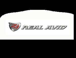 real-avid