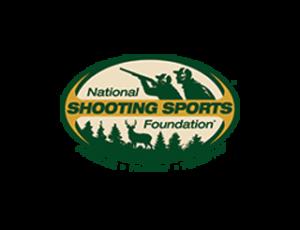shooting-sports