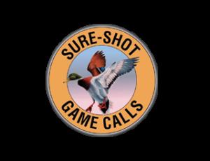 shure-shot-game-calls