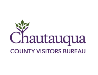 Chautauqua County Visitors Bureau
