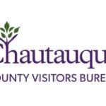 chatauqua_aglow