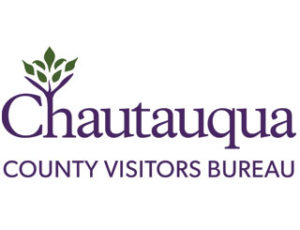 chatauqua_aglow
