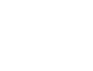 CLAM Quick-Set Screen Shelters