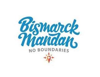 Bismarck-Mandan