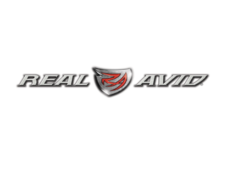 Real Avid