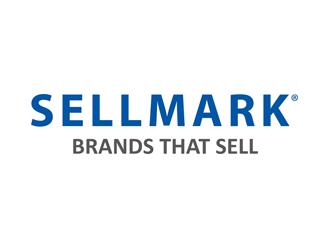 Sellmark