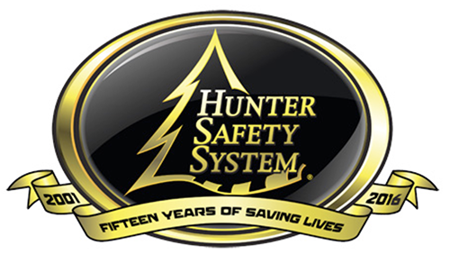 HSS Partners with AGLOW Media Members to Help Eradicate Treestand Hunting Accidents