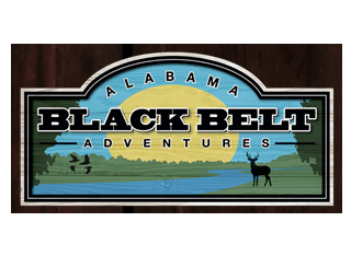 Alabama BLACKBELT Adventures