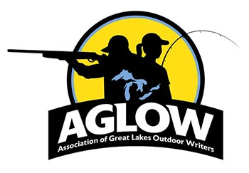 AGLOW - The Association of Great Lakes Outdoor Writers